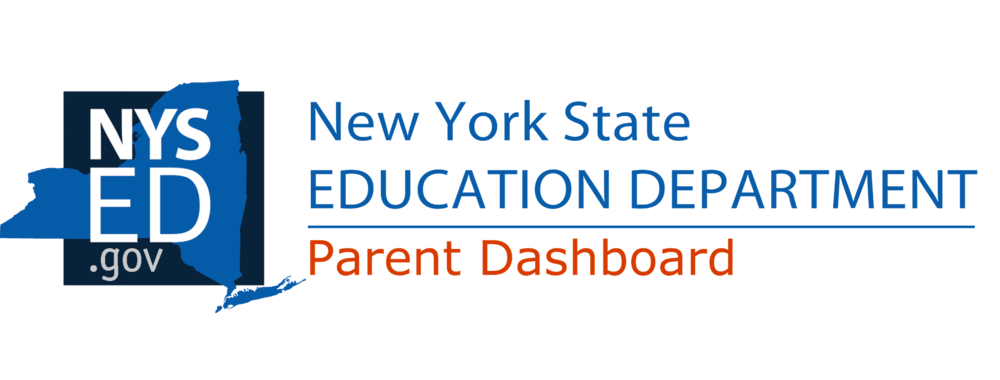 Explore the new NYSED Parent Dashboard