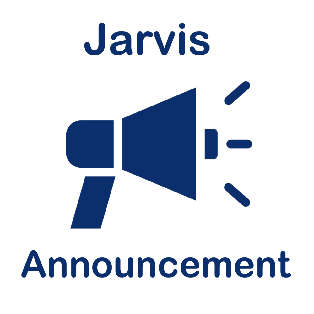 Jarvis yearbook distribution on Aug. 25
